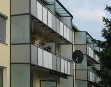 portfolio categories 1 balkone ronald meyer metallbau stahlbau. Black Bedroom Furniture Sets. Home Design Ideas