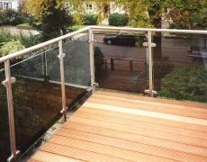 portfolio categories 1 balkone ronald meyer metallbau. Black Bedroom Furniture Sets. Home Design Ideas