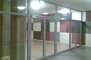 Türen/Tore